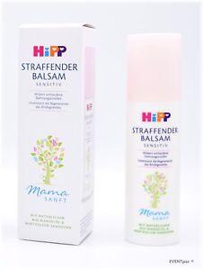 HiPP-Mama-Sanft-Straffender-Balsam-sensitiv-150ml-PZN-9096579-6-86-EUR-100-mL
