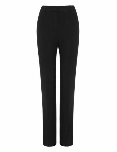 B45 RRP £ 19.50 m/&s Collection moderne slim avec stretch slim