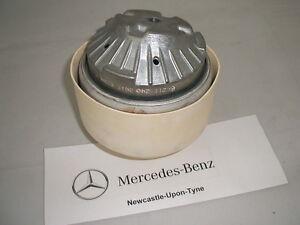 Original-Mercedes-Benz-W211-Clase-E-Frente-Soporte-Del-Motor-a2112403017-Nuevo
