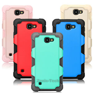 Armoured Vehicles Latin America ⁓ These Lg K4 Phone Cases