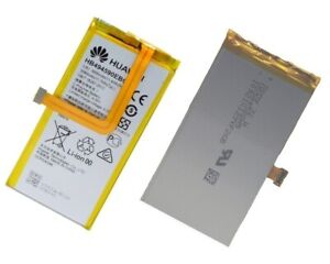 Original-Huawei-Honor-7-PLK-L01-Akku-Battery-Li-Ion-3100mAh-HB494590EBC