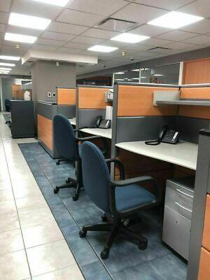 Oficina en Venta en el Sur de la Ciudad de México