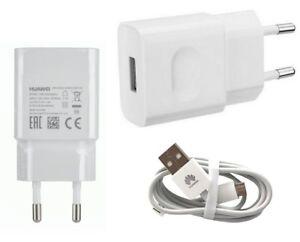 Original-Huawei-HW-050200E01-ladegeraet-Ladekabel-Datenkabel-2A-Weiss