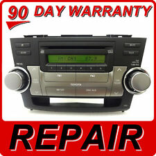 JVC MP3 USB CD 2DIN AUX Autoradio für Opel Combo C Corsa C Tigra Meriva 00-04 me