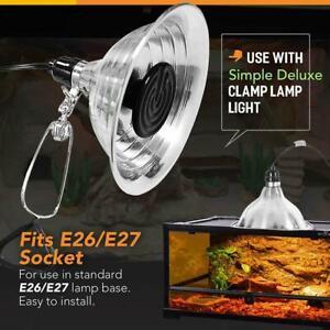 Pet-Heating-Bulb-Infrared-Ceramic-Emitter-Heat-Lamps-Brooder-Reptile-Lamp-G5Q3
