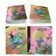 Pokemon-Cards-Album-Book-List-Collectosr-Folder-240-Cards-Capacity-Holder-DIY thumbnail 29