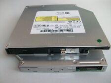 HP TS-L632 DVD±RW Drive/Burner/Writer IDE/PATA/ATAPI Laptop/Notebook Combo Drive
