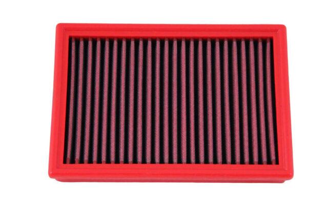 BMC Air Filter Element FB132/01 (Performance Replacement Panel Air Filter)