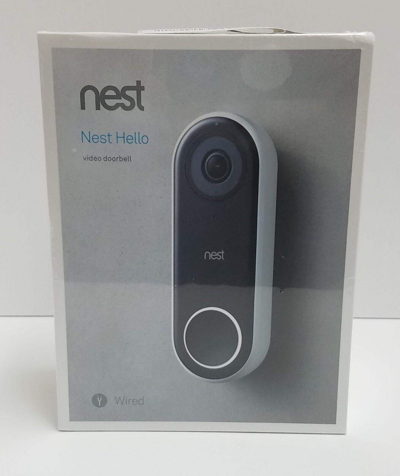 Nest hello doorbell price electric gates prices