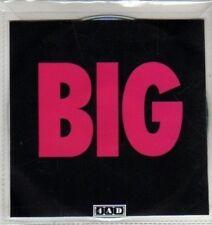 (CV999) The Big Pink, Stay Gold - 2011 DJ CD