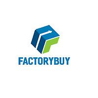 factorybuy
