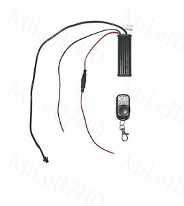 led light bar wiring harness ebay with 121623221433 on Vehicle Wiring Harness also 121623221433 in addition 2015 Kubota Bx2370 Wiring Harness in addition Anime wolf fullbody likewise Rocker Switch Wiring Harness.