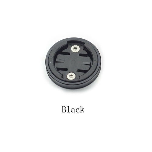 Bicycle Fixed Stem Cap Support GARMIN Edge 1000 800 810 500 200 Computer GPS