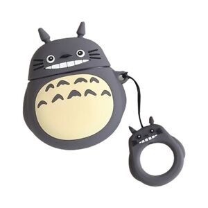 Adorable-Totoro-Silicone-Airpods-Case-Cover-for-Apple-Airpods-Charging-Box-fDwti