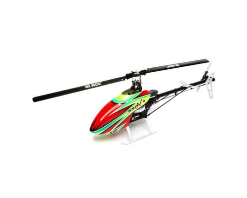Blade 330X Bind in Fly BNF Basic Electric Flybarless RC Helicopter BLH4050