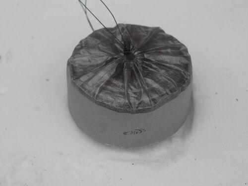 Tread Lite Gear Cuben Fiber Insulated Metaflex Sack Pot Evernew 600 Titanium 22g