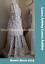 thumbnail 1 - Laura-Ashley-white-bustle-dress-Ditsy-Vintage-Victoriana-8-10-12