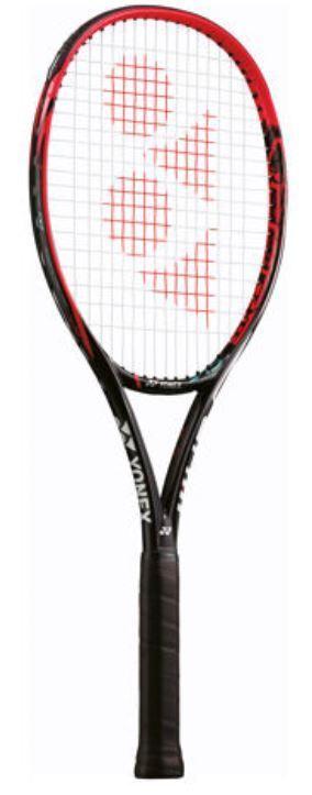 Yonex VCORE SV Team Tennisschläger