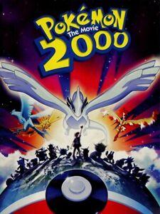 Pokemon-2000-35mm-Film-Cell-strip-very-Rare-var-e