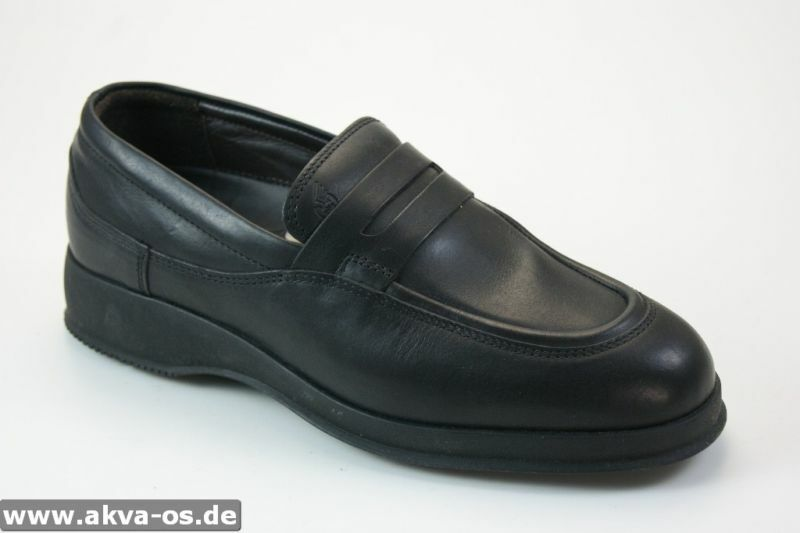 HOGAN GLASGOW Gr. 36,5 Loafer Slipper Damen Schuhe AUSVERKAUF NEU