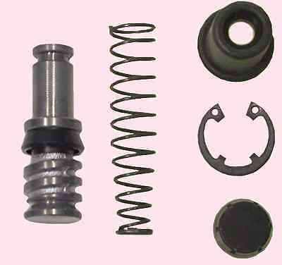 54 Brake Master Cylinder Repair kit YAMAHA XV XV700 & XV750 Virago