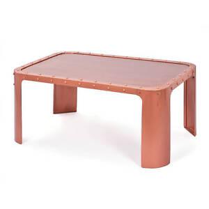 Grande-table-basse-design-industriel-cuivre-gamme-unique