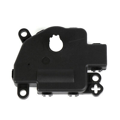Heater Blend Door Actuator For Nissan Armada Titan Infiniti Q45 QX56 27743ZP00A