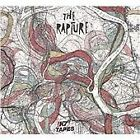 The Rapture - Tapes (Mixed by , 2008)