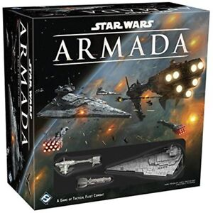 Star-Wars-Armada-Board-Game-Brand-New