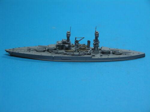 1 b 1250 barco de batalla colorado de Navis 300n