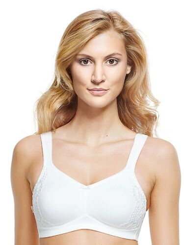 Wire Different Free Seamless Bra 8014 Colors Susa By London dttrqR
