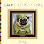 Fabulous Pugs by Lisa Knapp (Hardback, 2006)