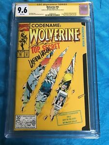 Wolverine-50-Marvel-CGC-SS-9-6-NM-Signed-by-Marc-Silvestri-Larry-Hama