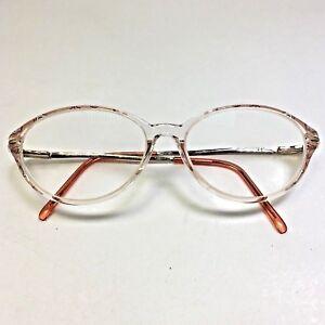 fad8fdec87c Image is loading SOPHIA-LOREN-Zyloware-Eyeglass-Frames-with-Prescription-or-