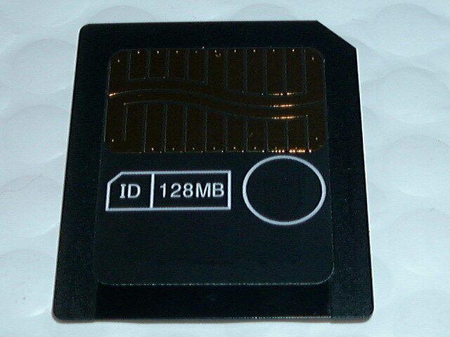 FOR YAMAHA 3.3V SMART MEDIA MEMORY CARD FOR YAMAHA QY 100 MEMORY CARD MAXIMUM SM