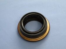 Genuine 1990-2015 Mazda Miata Rear Transmission Seal M507-17-335A