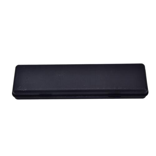Dart box dart set accessories flexible plastic dart case portable storage box Ki