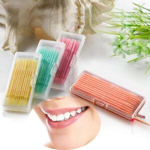 40x-dientes-de-doble-cabeza-cepillo-palillos-dientes-limp-ws