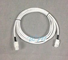 Sony SAVA SA-VA 500 700 Speaker Replacement Cable P//N:179039911 20 ft 4 Pin