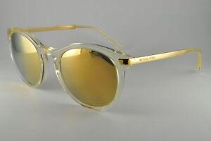 Michael ChampagnegoldSize Sunglasses Mk 31667p 21 2023 53 Kors kiTOZuPX