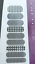 jamberry-wraps-half-sheets-A-to-C-buy-3-amp-get-1-FREE-NEW-STOCK-10-16 thumbnail 84