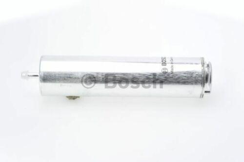 Bosch Filtro de combustible adapta a Mini Hatchback R56 Cooper SD Reino Unido Distribuidor Bosch