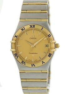Чистки omega часов стоимость ломбард женские часы картье