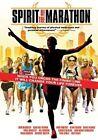 Spirit of The Marathon 0014381517729 DVD Region 1