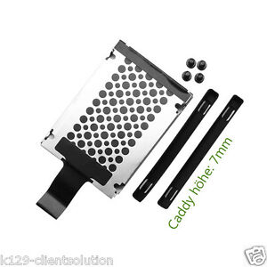HDD-Caddy-7mm-altura-Lenovo-ThinkPad-X220-T420s-T420si-T430s-T430