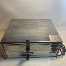 Commercial Nova N 300 Counter Top Pizza Oven 1450 Watt