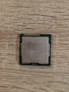 Processeur Intel Core i5 2400 3,10Ghz socket 1155 (ref SR00Q)