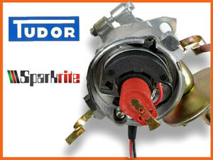 Lucas-25d-45d-reemplazo-Sparkrite-Coche-Clasico-Distribuidor-de-ignicion-electronica