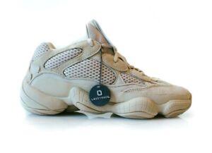 adidas yeezy desert rat 500 db2908