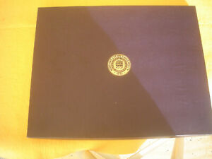 NORTHWESTERN-UNIVERSITY-DIPLOMA-COVER-AND-STORAGE-BOX-FROM-THE-1980-039-S